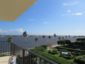 1701 S Flagler Drive 603 For Sale 10638755, FL