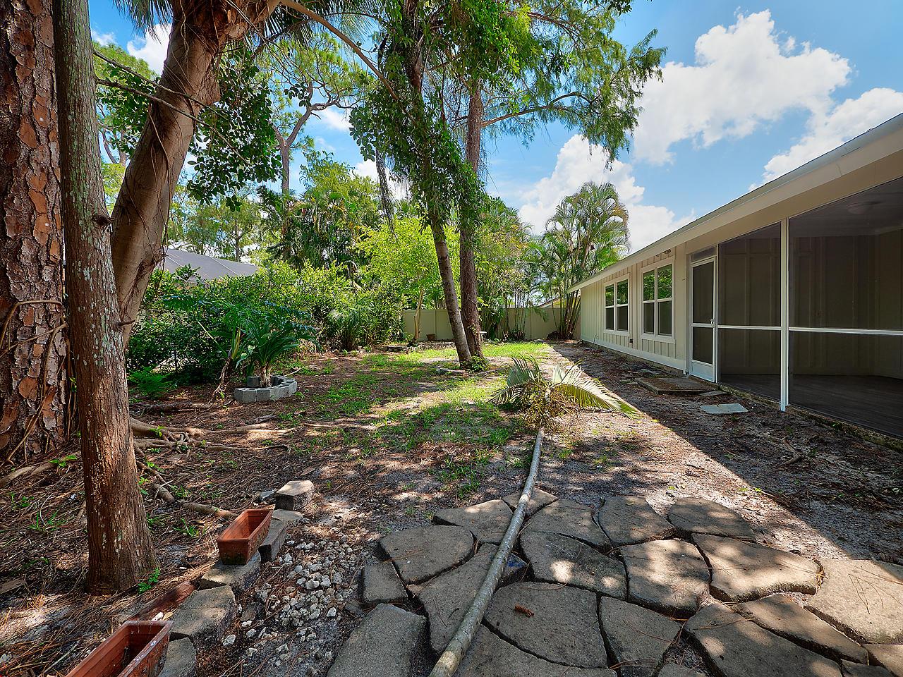 913 Lemongrass Lane Wellington, FL 33414 photo 16