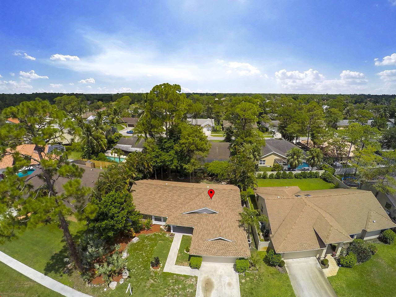 913 Lemongrass Lane Wellington, FL 33414 photo 13