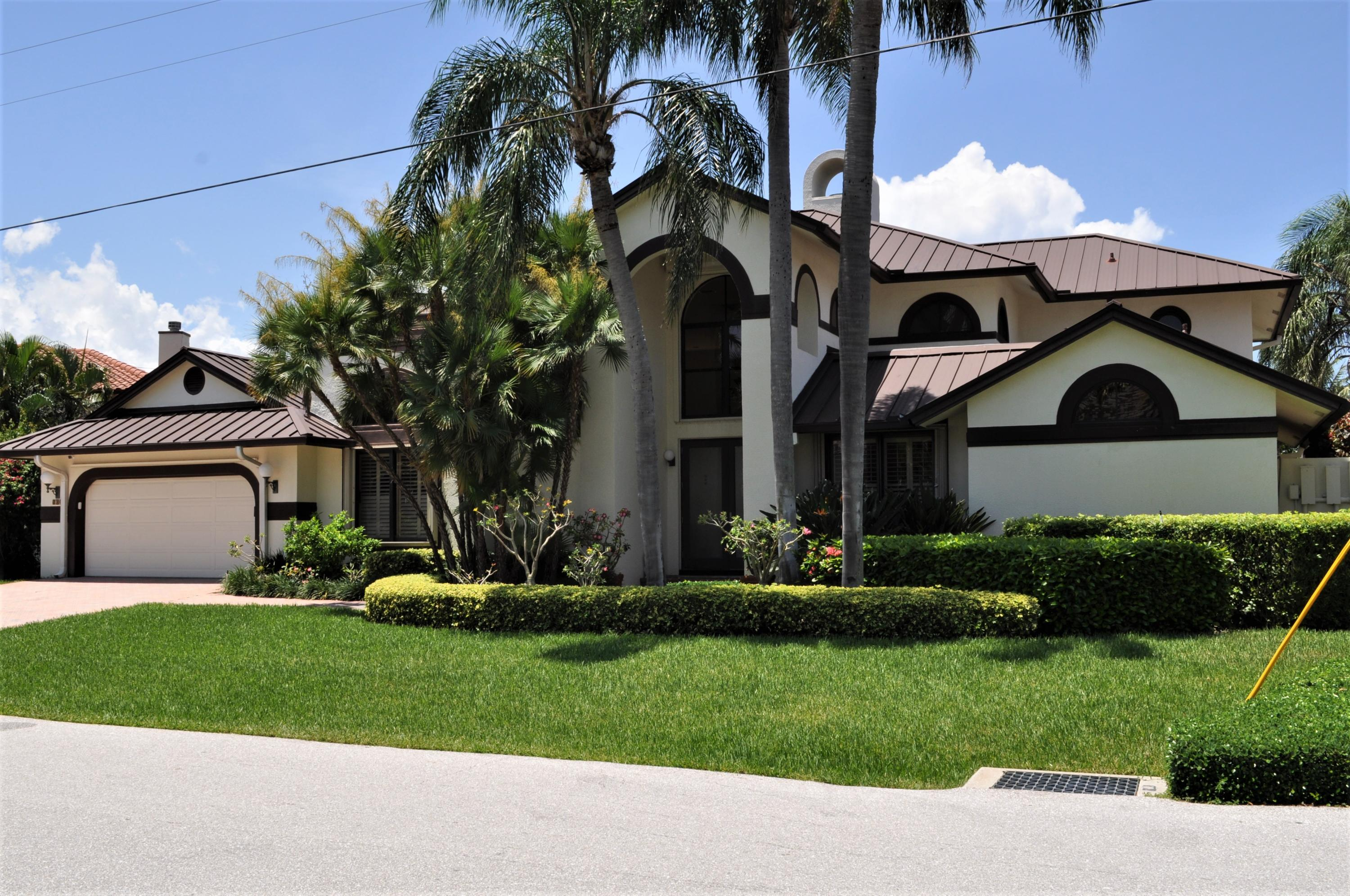 image #1 of property, 4230