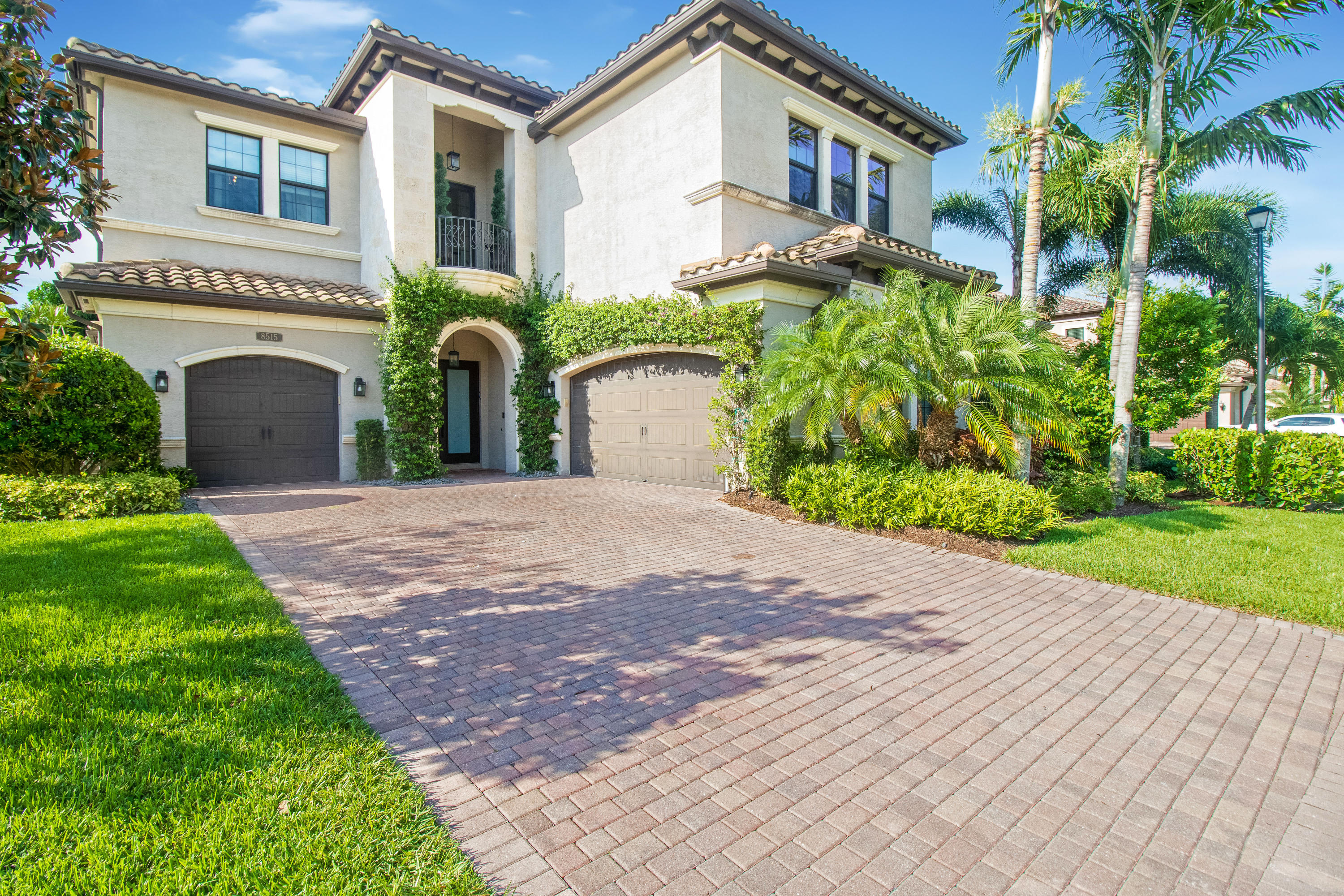 Home for sale in BRIDGES PL 3 Delray Beach Florida