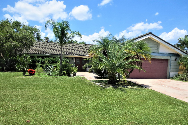 Home for sale in SOUTH PORT ST LUCIE UNIT 14 Port Saint Lucie Florida