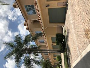 11785  Saint Andrews Place 107 For Sale 10638891, FL