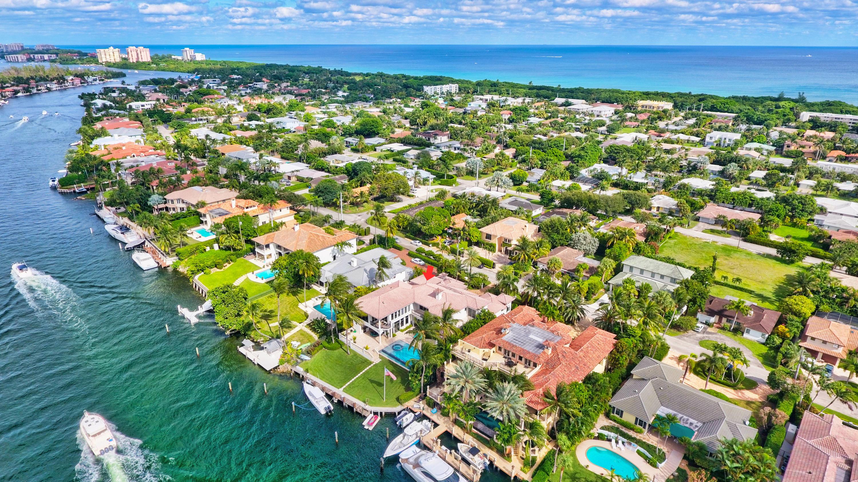 Home for sale in BOCA RATON RIVIERA UNIT C Boca Raton Florida