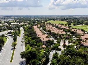 11750  Saint Andrews Place 103 For Sale 10638917, FL