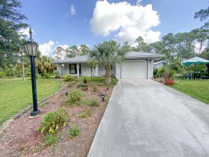 14975  96th Lane  For Sale 10638929, FL
