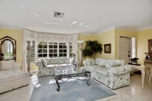 1299 S Ocean Boulevard M5 For Sale 10635765, FL
