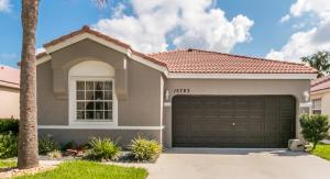 15783 NW 16th Court  For Sale 10638972, FL