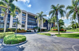 20110  Boca West Drive 255 For Sale 10638050, FL