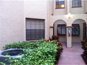 Home for sale in PLATINA - CARRARA VILLAGE Boynton Beach Florida
