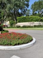 6320  Boca Del Mar Drive 102 For Sale 10639096, FL