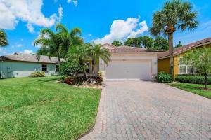 8403  Siciliano Street  For Sale 10639017, FL