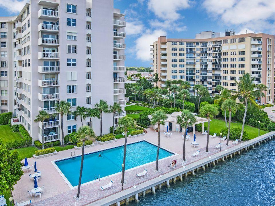 2600 N Flagler Drive 702 West Palm Beach, FL 33407 photo 18