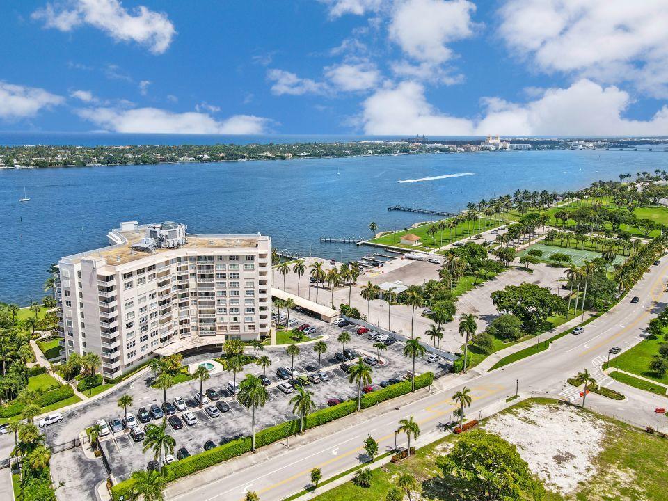 2600 N Flagler Drive 702 West Palm Beach, FL 33407 photo 20