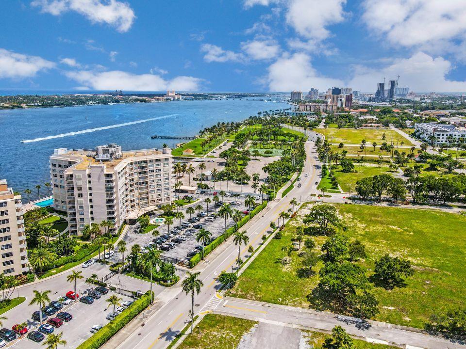 2600 N Flagler Drive 702 West Palm Beach, FL 33407 photo 22