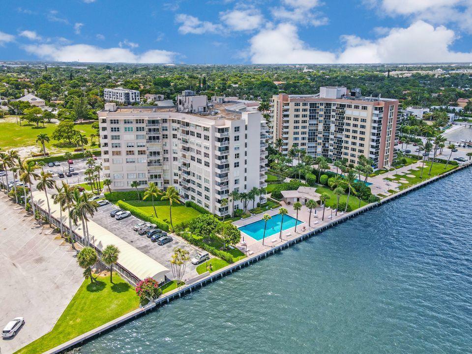 2600 N Flagler Drive 702 West Palm Beach, FL 33407 photo 17