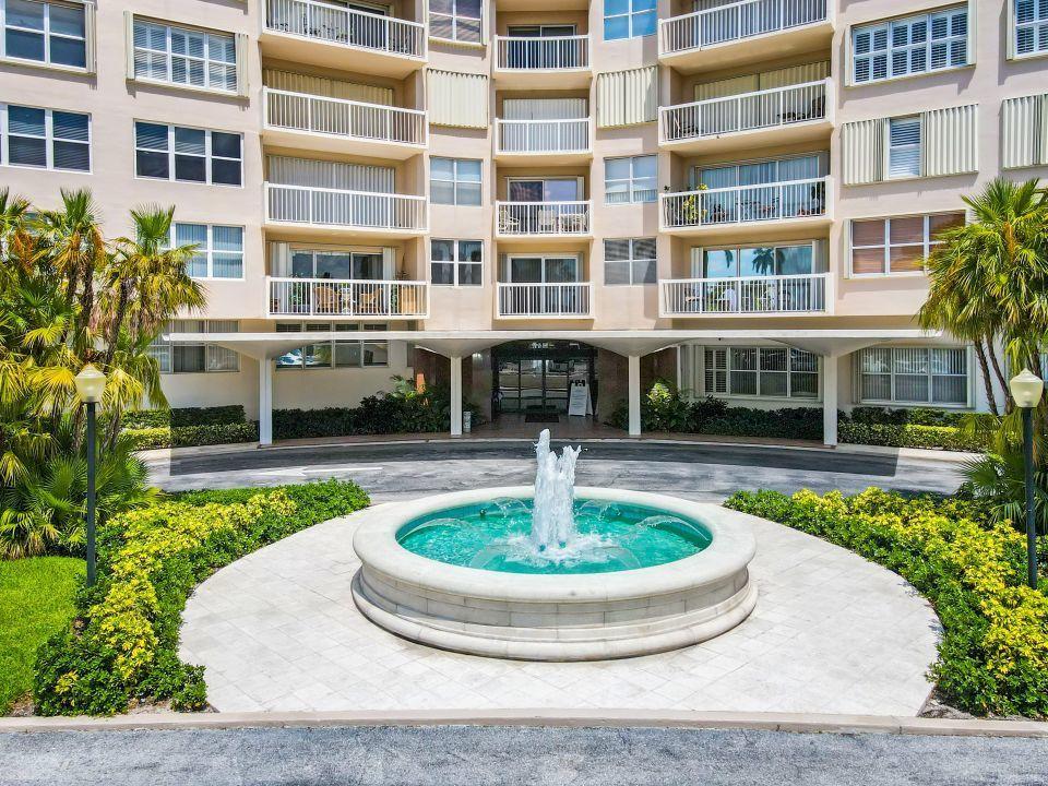 2600 N Flagler Drive 702 West Palm Beach, FL 33407 photo 26