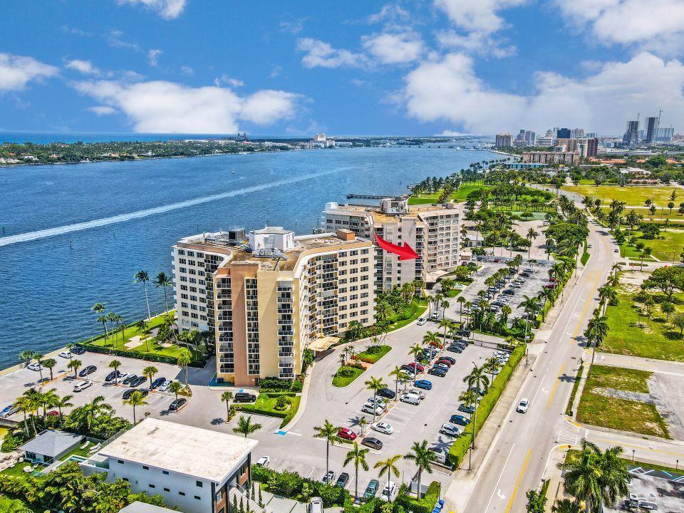2600 N Flagler Drive 702 West Palm Beach, FL 33407 photo 25
