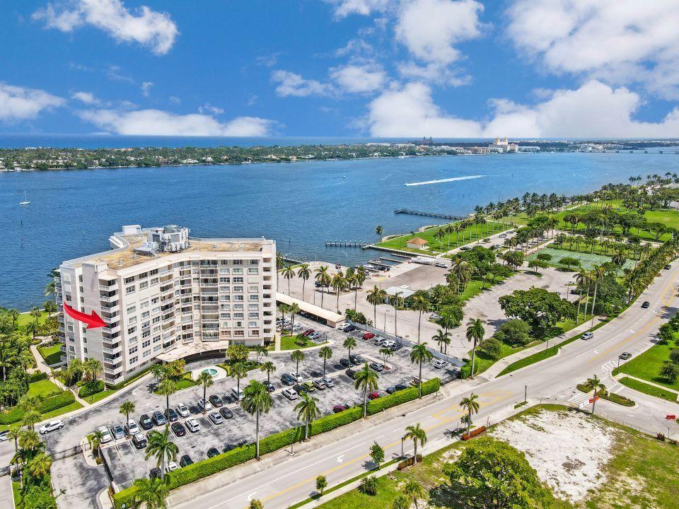 2600 N Flagler Drive 702 West Palm Beach, FL 33407 photo 21