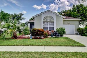 7501  Mansfield Hollow Road  For Sale 10639041, FL