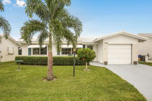 1706 SW 21st Street  For Sale 10639071, FL