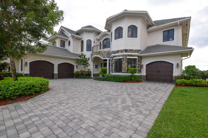 9180 Equus Circle, Boynton Beach, Florida 33472, 5 Bedrooms Bedrooms, ,7.1 BathroomsBathrooms,Single family detached,For sale,Equus,RX-10639075