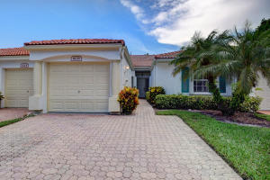 6128  Petunia Road   For Sale 10638363, FL