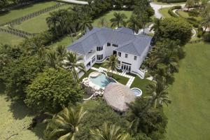 3580  Aiken Court  For Sale 10639118, FL