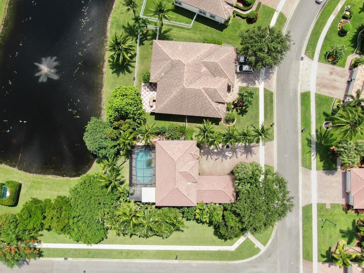 6753 Finamore Circle Lake Worth, FL 33467 photo 45