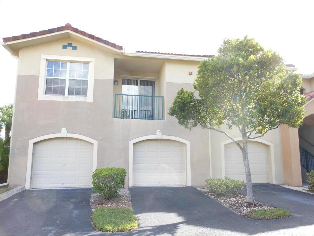 15165 Michelangelo Boulevard 201  Delray Beach FL 33446