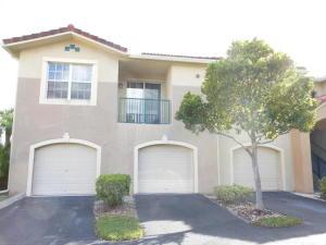 15165  Michelangelo Boulevard 201 For Sale 10639163, FL