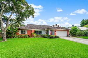 110  Wood Lane  For Sale 10639386, FL