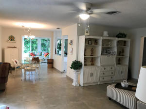 5244  Minto Road  For Sale 10639300, FL