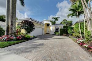 16089  Villa Vizcaya Place  For Sale 10639257, FL