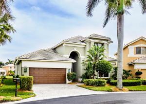 10906  Grande Boulevard  For Sale 10639275, FL