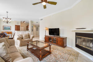 11720  Saint Andrews Place 308 For Sale 10639264, FL