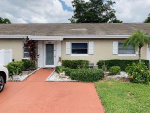 18810  Schooner Drive  For Sale 10639301, FL