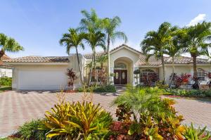 10848  Avenida Santa Ana   For Sale 10638186, FL