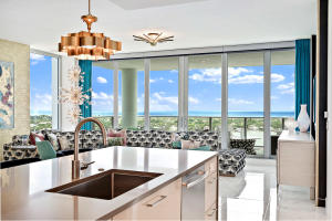 1  Water Club Way 1904 For Sale 10639367, FL