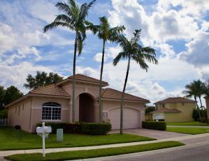 8595  Plum Cay   For Sale 10638727, FL