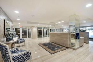 2773 S Ocean Boulevard 514 For Sale 10639316, FL