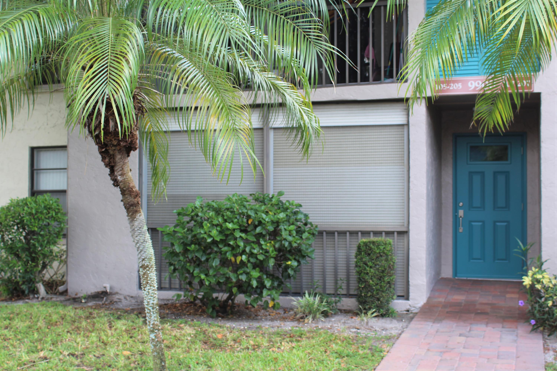 Home for sale in Bent Tree Gardens West Boynton Beach Florida