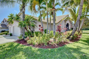 10614  Lake Shore Drive  For Sale 10639484, FL