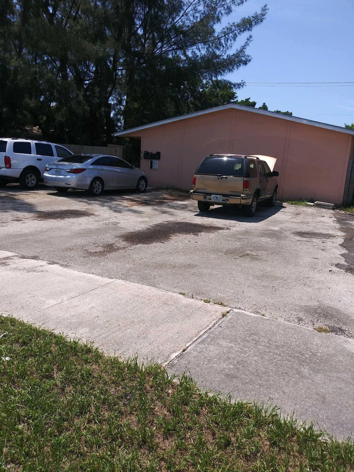 612 Bayberry Drive, Lake Park, Florida 33403, ,Residential Income,For Sale,Bayberry,RX-10639340