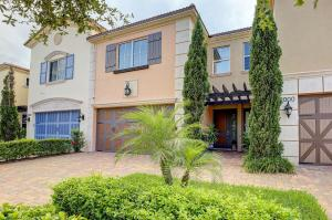 2004  Foxtail View Court  For Sale 10638840, FL