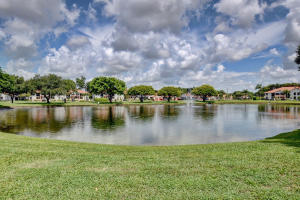 9729  Sills Drive 201 For Sale 10639420, FL