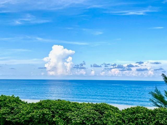 2601 N Ocean Boulevard A Boca Raton, FL 33431 photo 56