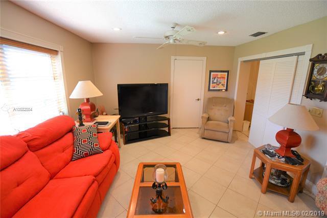 5730 Fernley Drive 58 West Palm Beach, FL 33415 photo 4