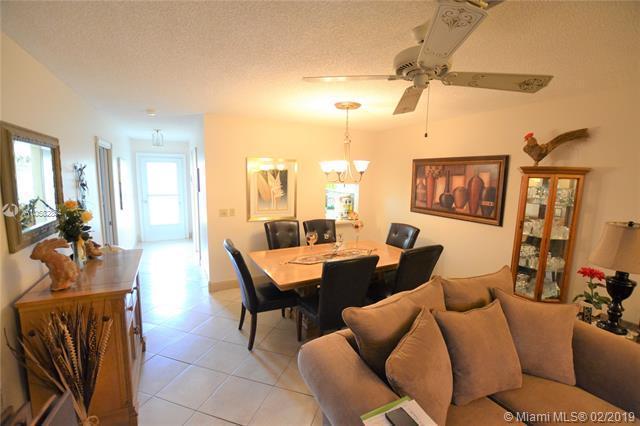 5730 Fernley Drive 58 West Palm Beach, FL 33415 photo 5