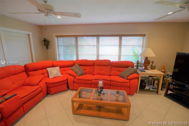 5730 Fernley Drive 58 West Palm Beach, FL 33415 photo 7